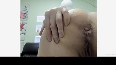 LindaRich Webcam 3
